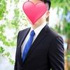 30代男性👨🏻🦰が入会しました😆 ~オーキッド・マリッジ入会→お見合いまでの流れをご紹介~