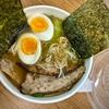地球(日本)🌎の真裏:ブラジルでも食べられる...こ〜んな美味しい「デリバリーラーメン」🍜🍥