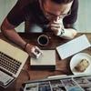 考えすぎる人ほど仕事はうまくいかない!臆病な性格を活かして仕事で活躍する方法とは?