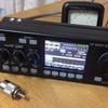 mcHF QRP Transceiver製作(36)