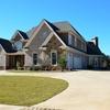おトクに家を買うにはどこを買うべきか