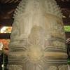 両延神社梵鐘