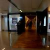 ロサンゼルス空港(LAX)のスターアライアンスラウンジを利用してみた(SFC・ANAプラチナ)