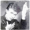 "Vol.24 ""HEROES"" David Bowie 1977"