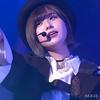 【2019/6/8】AKB48チーム8「その雫は、未来へとつながる虹になる」公演参加レポ【佐藤栞卒業公演】