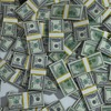 人生はお金じゃないって言うけど、やっぱりお金はあった方がいい理由3つ