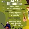 "Samson Schmittが登場! 第6回 ""Raduno Mediterraneo Jazz Manouche"""