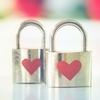 恋愛経験の少ない自分が己の恋愛経験を振り返って見る
