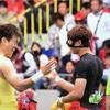 East & West〜J1第15節 ガンバ大阪vs浦和レッズ レビュー〜