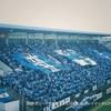 2020 J2リーグ 第1節 ジュビロ磐田 vs モンテディオ山形 2020.2.23