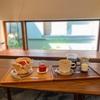隠れ家のようなおしゃれカフェ 鎌倉・長谷の「ハセロジ」【食べレポ】
