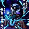 level.1188【無制限】第162回闘技場ランキングバトル2日目・魔王の威厳