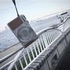 カメラ素人がcanon G9XmarkⅡを買って使ってみた感想!