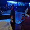 ミャンマーからインドまで陸路で行ってみた ⑮バングラデシュで飲むビールが最高過ぎる