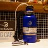 遂に到着!ミニ・サーバーがアナタの手に!?『DRINK TANKS 64oz Growler&Keg Cap Accessory Kit』