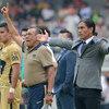 メキシコリーグ2016年前期 第6節 レビュー