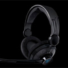 『Razer Megalodon 7.1 Surround Sound Gaming Headset』売ります