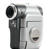 カメラの動画機能を使わずにビデオカメラを購入する3つの理由