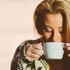 【成田美和さん】と、カフェインレス・コーヒーと、アルゼンチンの麦茶