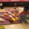 なかなか頑張った金沢、加賀温泉郷の旅