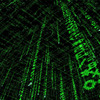 CSVエンコード問題解決