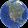 記事転載:地球のエネルギーグリッドとチャクラ その1.レイラインについて