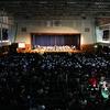 平成30年度文化祭