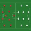 選手間のシナジー:Jリーグ2021第7節 vs鹿島アントラーズ 分析的感想