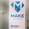シリコンバレー発のISA型奨学金システムが凄い!『Make school』を訪問