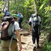 【登山を始める人向け】ソロ登山とチーム登山の良さ(チーム登山編)
