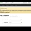 RaspberyPi3で携帯用のWiFiのアクセスポイントを作るためにOpenWRT互換のLEDEをインストールしてみる