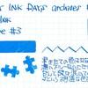 #0509 KWZ INK Azure #3