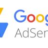 グーグルアドセンスの審査が通ってわかったこと【 Google AdSense 】