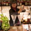 函館に行ったらぜひ立ち寄りたいバー。「舶来居酒屋 杉の子」には函館のあたたかさがあった