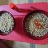 ぶちこみ鍋