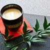 人気の豆乳甘酒でダイエット。作り方とレシピ