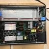 Smart-UPS RT 1500 その5
