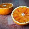 胃痛の原因に?疲れている時の柑橘系フルーツにご注意を!