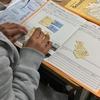 越谷市立大袋小学校 授業レポート まとめ(2018年2月1日)