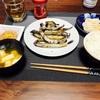 ミツカンの豚骨醤油鍋を食べてみた