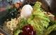 【上野メシ】味ちゃんのランチはピビンパ食べ放題+サムギョプサルがお得!