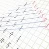 eF-1G対策-法則性の問題 例題と解き方
