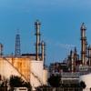 原油(オイル)CFD バイデン政権で高騰中!おすすめFX会社の比較ランキングで見る、どの会社がいいのか