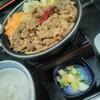 吉野家の麻辣牛鍋膳が辛辛でウマウマ