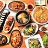 【オススメ5店】春日井・小牧・一宮・江南・瀬戸(愛知)にある家庭料理が人気のお店