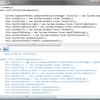 C# => F# - GUI Converter
