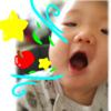 【生後7ヶ月】息子ちゃんの身体測定