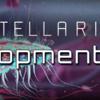 「Stellaris」アシモフパッチ開発日記を読む