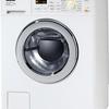 ビルトイン洗濯・乾燥機