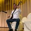 2020 全国郷土民謡協会 北海道連合会 新年交礼会